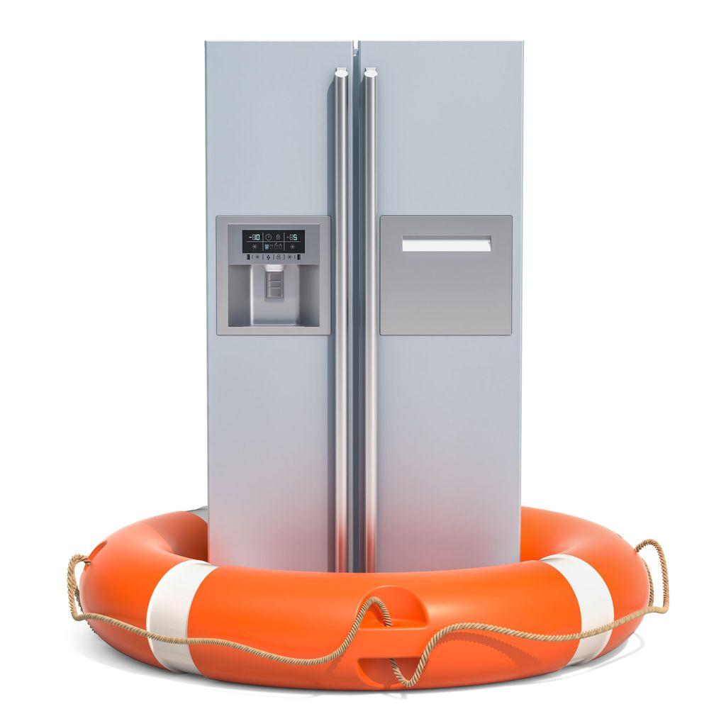 Mark Appliance and Refrigerators Repair
