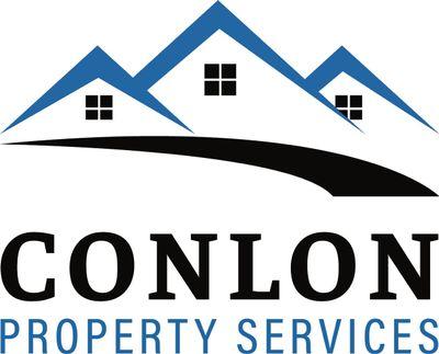 Avatar for Conlon Property Services