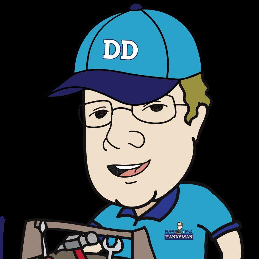 Dandy Dave Handyman