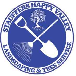 Avatar for Stauffer's Happy Valley Landscaping LLC