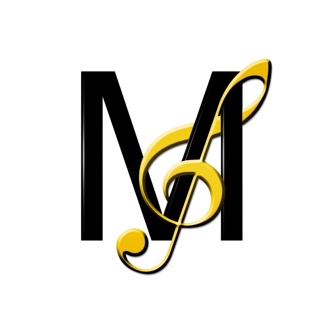 Maestro Music Professionals