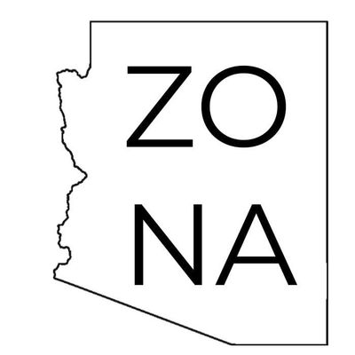 Avatar for Zona Home Services
