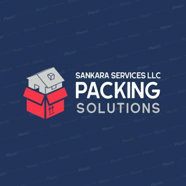 Sankara Services LLC