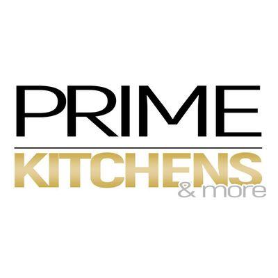 Avatar for PRIME KITCHENS & MORE LLC