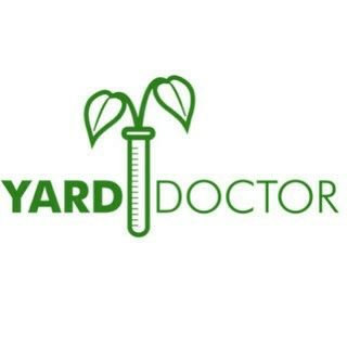 Avatar for Yard Doctor Professional Lawn Care