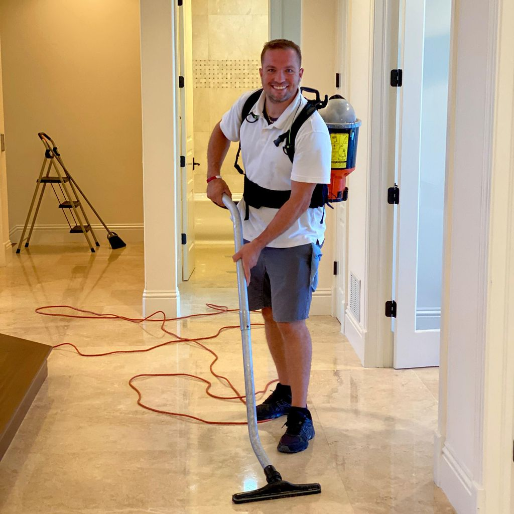 Koehler Cleaning Services LLC