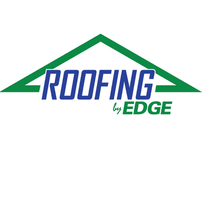 Avatar for Edge Roofing and Coatings