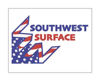 Avatar for Southwest Surface - Premier Surface Restoration