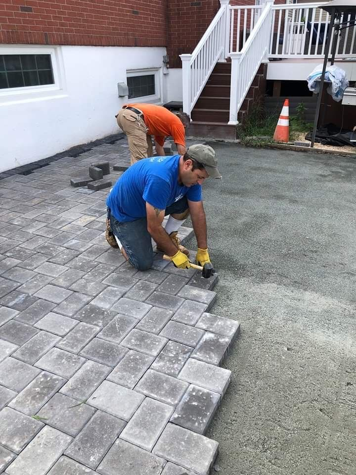 Aranitas  Construction