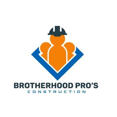Avatar for Brotherhood Pros Construction