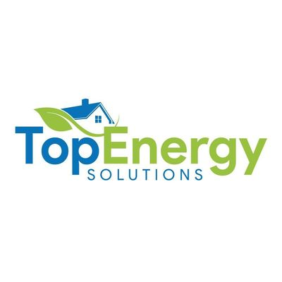 Avatar for Top Energy Solutions Inc