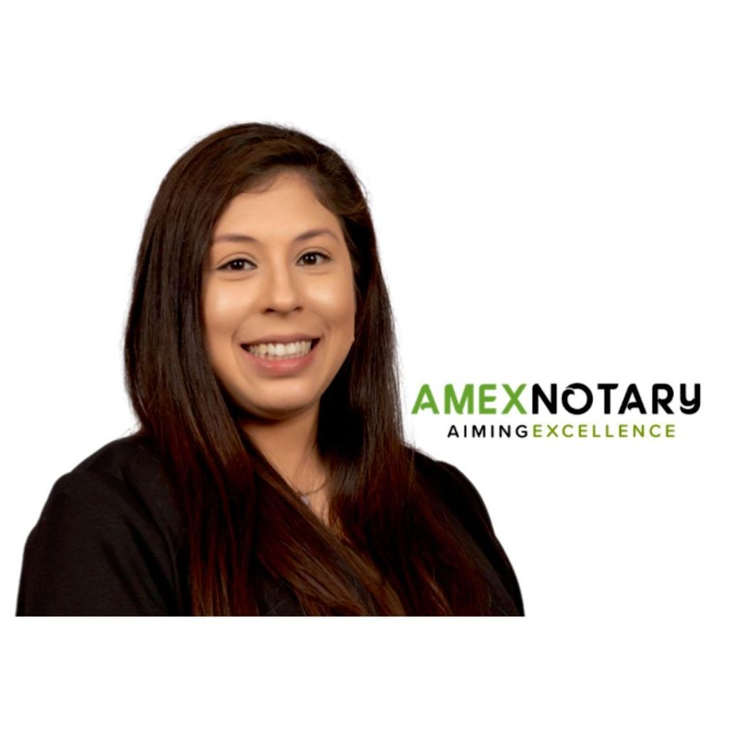 Amexnotary