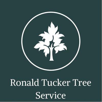 Avatar for Ronald Tucker Tree Service