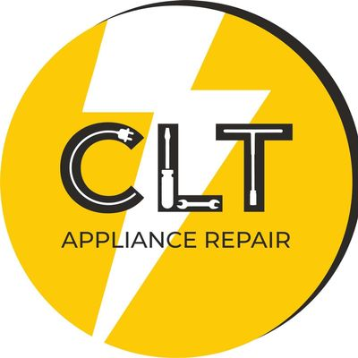 Avatar for CLT Appliance Repair