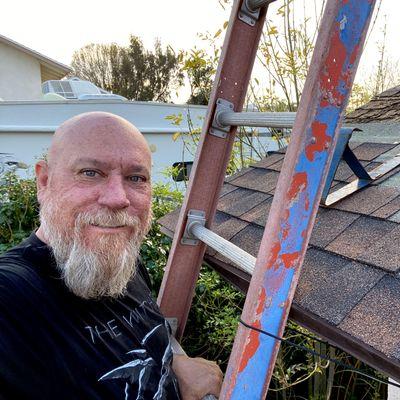 Avatar for Coby Roof Repair (West Coast Roof Repair)