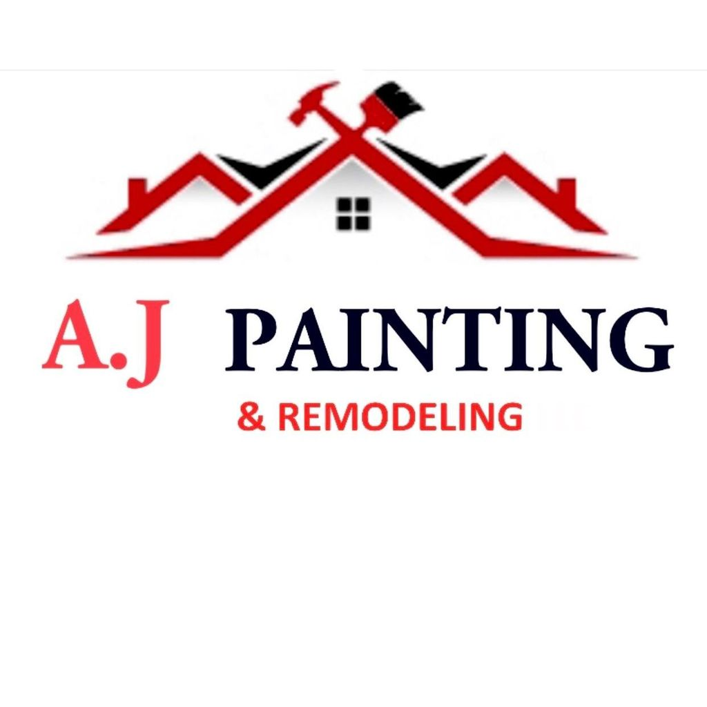 A.J Painting & remodeling