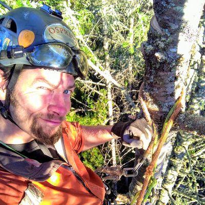 Avatar for Eagle Tree Arbor Care