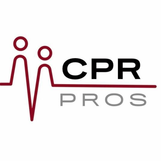 CPR Pros