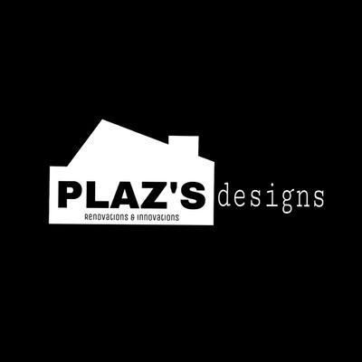 Avatar for PLAZ'S designs