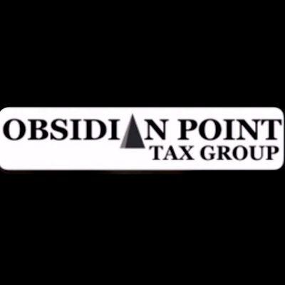 Avatar for Obsidian Point Tax Group