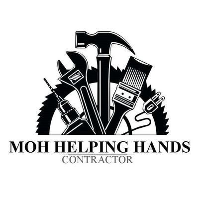 Avatar for Moh Helping Hands