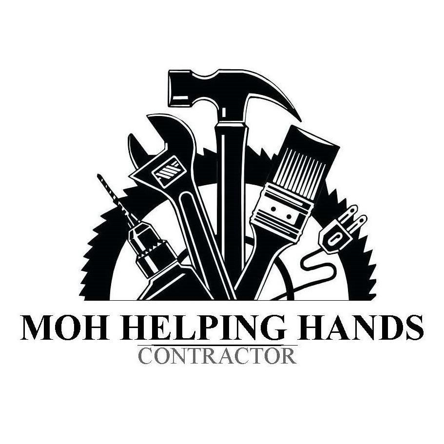 Moh Helping Hands