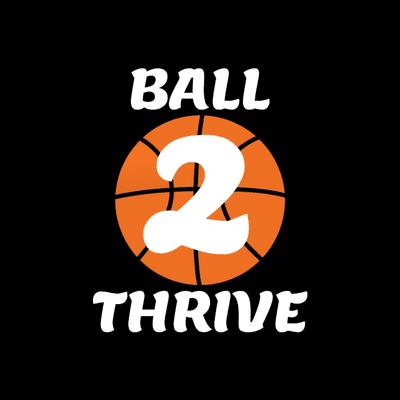 Avatar for Ball2Thrive Basketball Academy