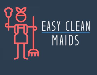 Avatar for Easy Clean Maids