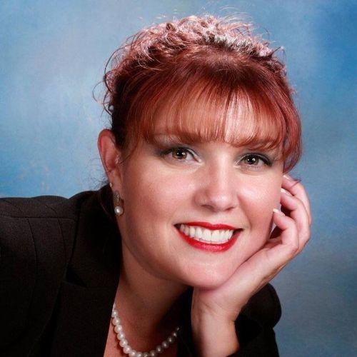 Kristine L. Tucker, Esq.