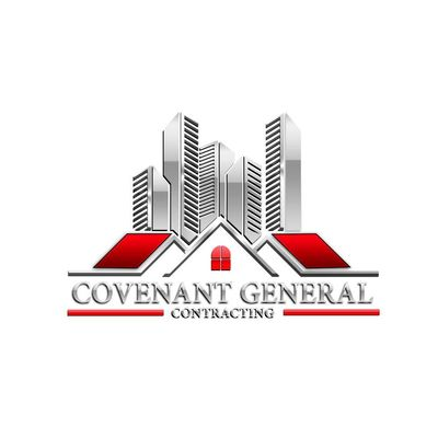 Avatar for Covenant General Contracting, LLC