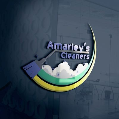Avatar for The Amarely's  Cleaner 🤩
