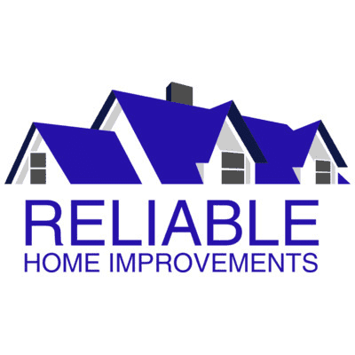 Avatar for Reliable Home Improvements