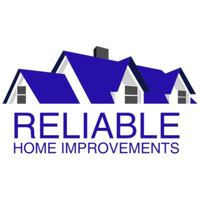 Reliable Home Improvements