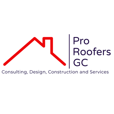 Avatar for Pro Roofers GC