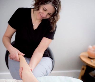 Avatar for Firefly Therapeutic Massage- Karla Gatto, LMT