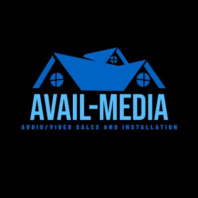 Avatar for Avail-Media LLC