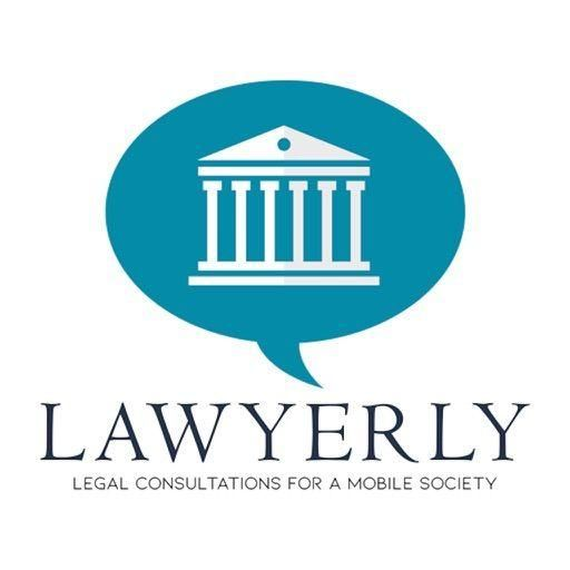 Lawerly