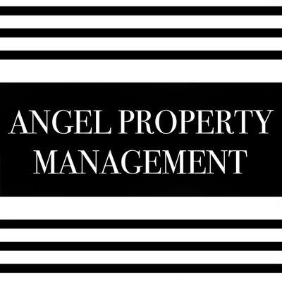 Avatar for Angel Property Management