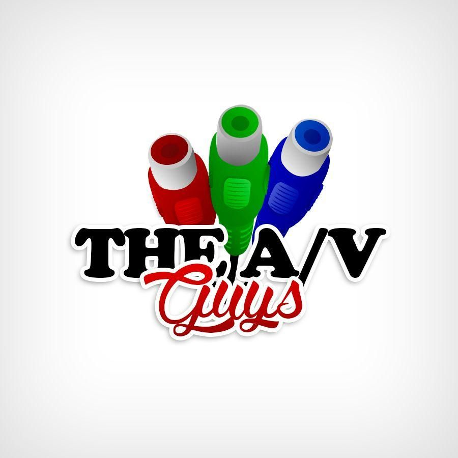 The A/V Guys