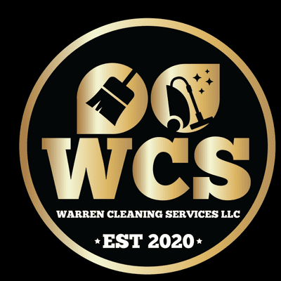 Avatar for Warren Cleaning Services LLC