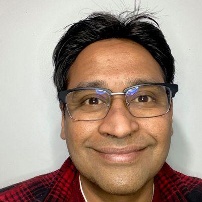 Avatar for Saisiva Sababathy