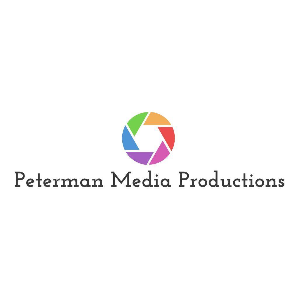 Peterman Photography & Video