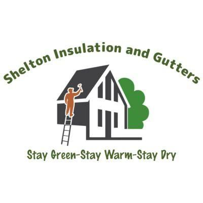 Avatar for Shelton Insulation and Gutters LLC