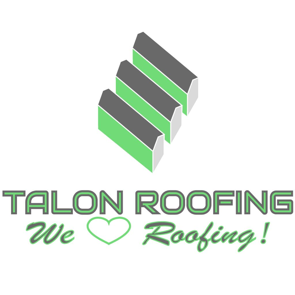 Talon Roofing