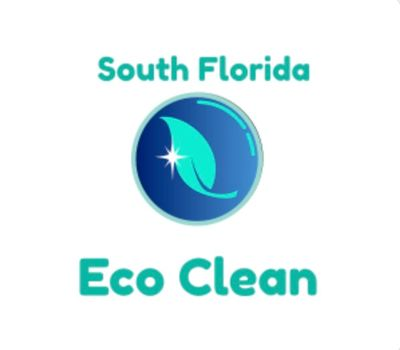 Avatar for South Florida Eco Clean