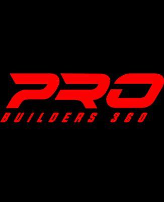 Avatar for ProBuilders360 LLC