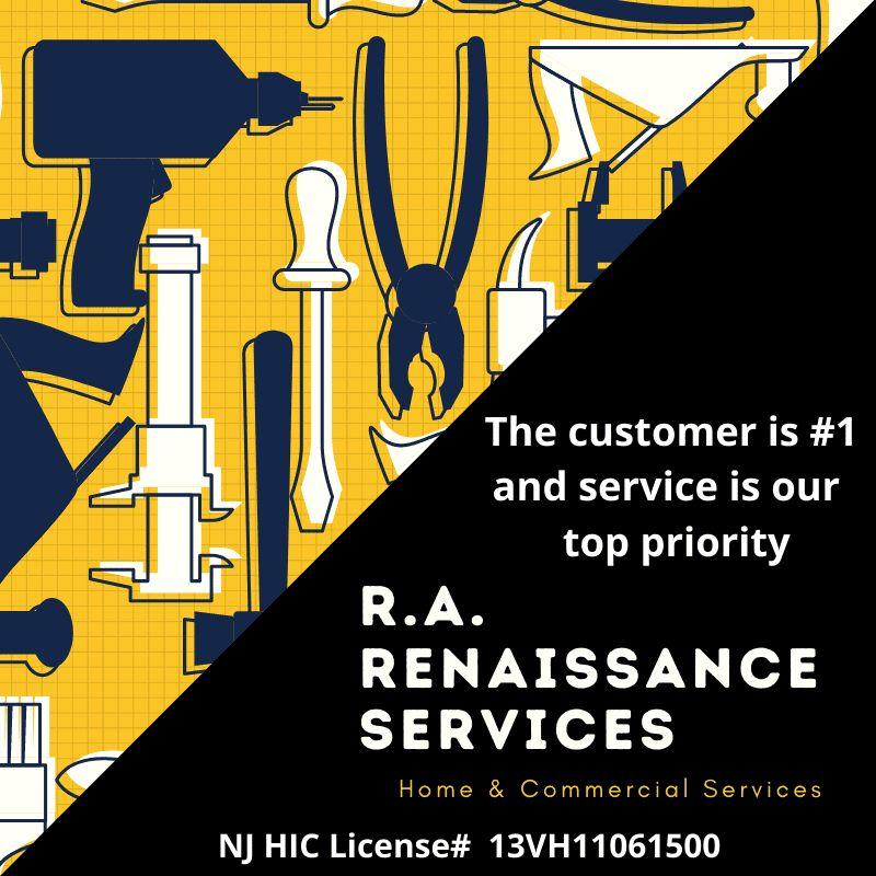 R.A. Renaissance Services
