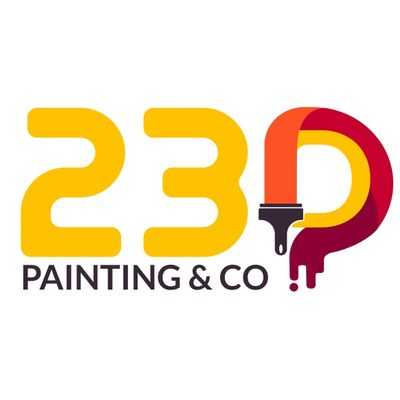 Avatar for 23D Painting & Co