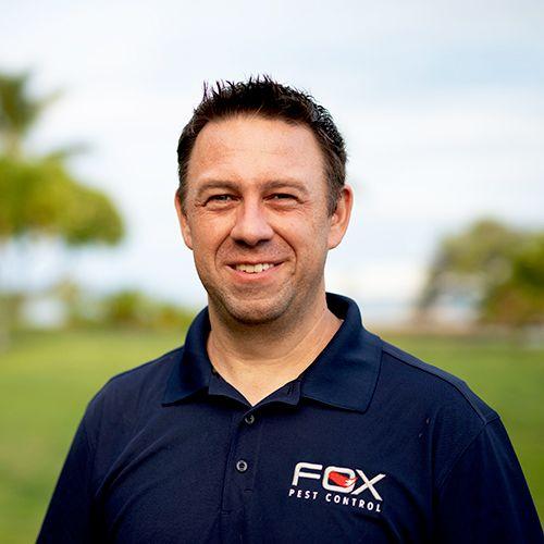 Sterling Fife - Owner