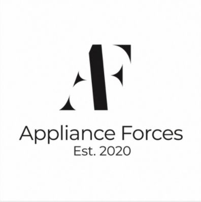 Appliance Forces
